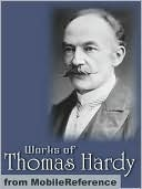 Works of Thomas Hardy