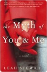 The Myth of You a...