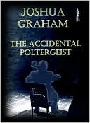 The Accidental Poltergeist (ePUB)