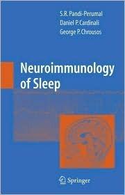 Neuroimmunology of Sleep