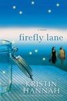 Firefly Lane (Firefly Lane #1)