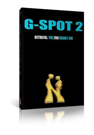 G-Spot 2, Betrayal by Noire
