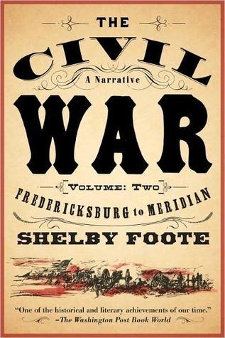the-civil-war-vol-2-fredericksburg-to-meridian