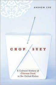 Chop Suey by Andrew Coe