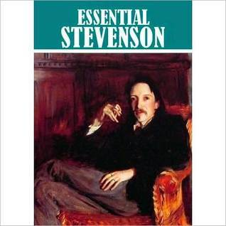 Essential Robert Louis Stevenson Collection