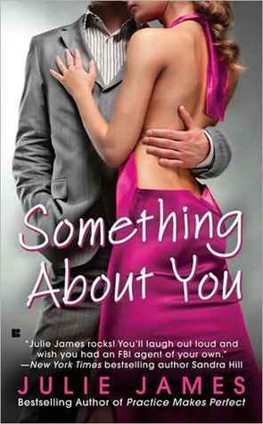 Something About You(FBI/US Attorney 1)
