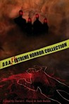 D.O.A.: Extreme Horror Anthology