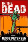 In the Dead: Volume 1