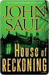 House of Reckoning by John Saul