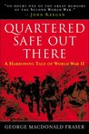 Quartered Safe Ou...