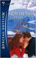 From The First(The Moorehouse Legacy 3) - Jessica Bird