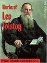 Collected Works of Leo Tolstoi