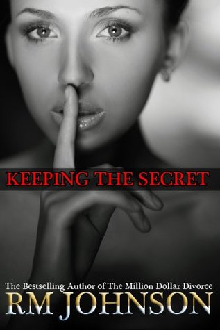 Keeping the Secret