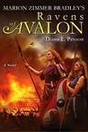 Ravens of Avalon (Avalon #6)