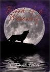 Blood of a Werewolf (Blood #1)