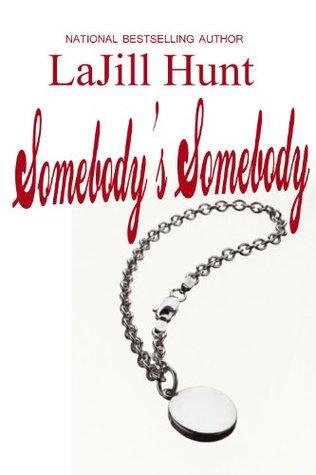 Somebody's Somebody