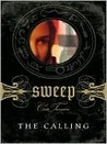 The Calling (Sweep, #7)