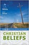 Christian Beliefs...