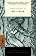 Basic Writings of Nietzsche