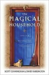 Magical Household...
