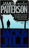 Jack & Jill(Alex Cross 3)