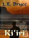 Ki'iri (Water Lovers of Sirilon #1)