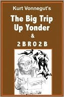 The Big Trip up Yonder/2BR02B