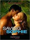 Saving Sophie (Quartzton, #1)