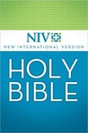 Holy Bible: New I...