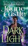 Dark Light by Jayne Castle