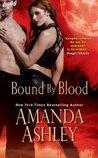 Bound By Blood (Bound #2)