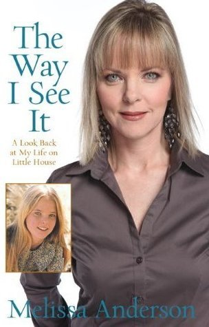 The Way I See It by Melissa Anderson