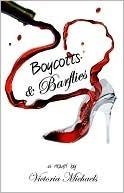 boycotts-barflies