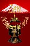 Zen - The Religion of the Samurai