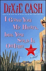 I Gave You My Heart, but You Sold It Online(Domestic Equalizers 3)