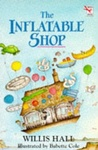 The Inflatable Shop