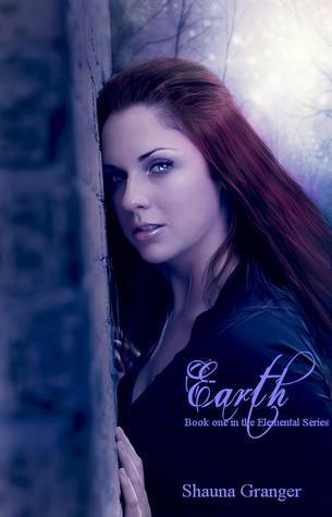 Earth by Shauna Granger