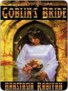 Goblin's Bride
