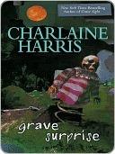 grave-surprise