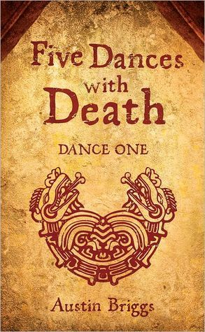 five-dances-with-death-dance-one