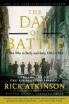 The Day of Battle...