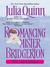 Romancing Mister Bridgerton: The Epilogue II (Bridgertons, #4.5)