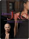 Loving Jiro