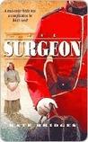 The Surgeon (Canadian Mounties, #2)