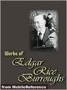 Works of Edgar Rice Burroughs