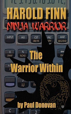 harold-finn-ninja-warrior-the-warrior-within