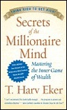 Secrets of the Mi...