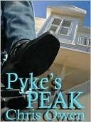 Pyke's Peak