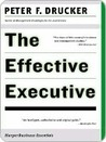 The Effective Exe...