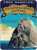 Swashbuckling Fantasy by Margaret Peterson Haddix